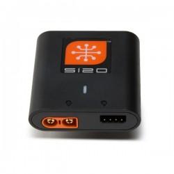 SPEKTRUM SMART S120 USB-C 20W