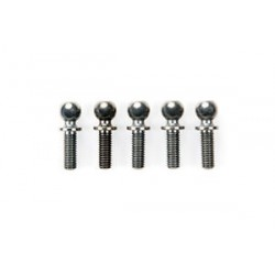 TAMIYA 5MM BALL CONECTOR