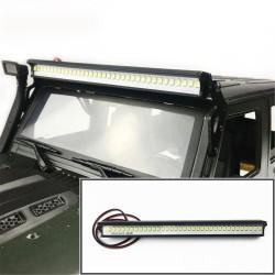 FAROS LED 115MM PARA CRAWLER RC
