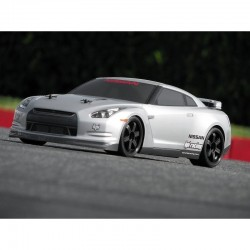 NISSAN GT-R (R35) BODY (200MM)