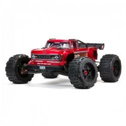 ARRMA  OUTCAST 1/5 STUNT TRUCK 8S 4WD RTR