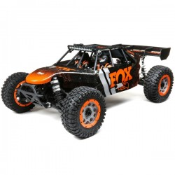 LOSI 1/5 DESERT BUGGY XL-E  2.0 4WD AVC RTR