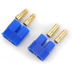CONECTORES EC3