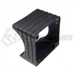 3 RACING 30X30MM FAN MOUNT