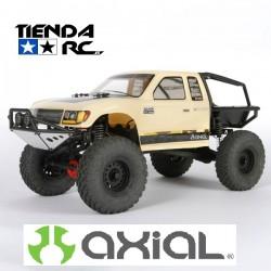 AXIAL SCX10 II TRAIL HONCHO 1/10 4WD RTR