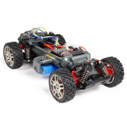 TAMIYA MF-01X CHASSIS KIT