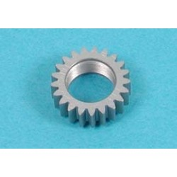 TAMIYA TG10-MK2 RACING CLUTCH PINION GEAR 21T