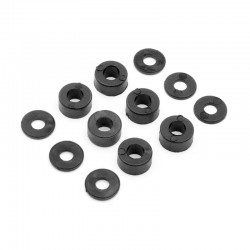 MAVERICK QUANTUM PLUS SUSPENSION SHIM SET