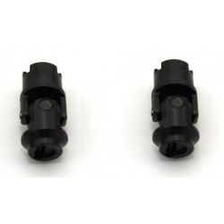 KYOSHO UNIVERSAL JOINT SET (MINI-Z 4X4 FRONT)