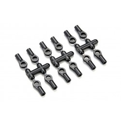 KYOSHO 5.8MM BALL END