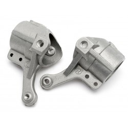 HPI TROPHY SERIES STEERING ARM L, R
