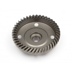 HPI  TROPHY TRUGGY 43T SPIRAL DIFF. GEAR
