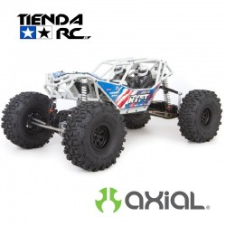 AXIAL RBX10 RYFT ROCK BOUNCER 4WD KIT