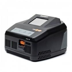 SPEKTRUM SMART S1200 G2 1x200W AC 220V