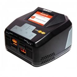 SPEKTRUM SMART S2200 G2 2x200W AC 220V