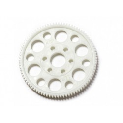 SN RC SPUR GEAR  87T  48PITCH