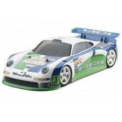 HPI PORSCHE 911 GT1 BODY (200MM)