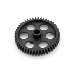 MAVERICK HD STEEL SPUR GEAR 48T