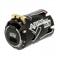 SKYRC 540 ARES PRO V2.1 10.5T COMPETITION MOTOR