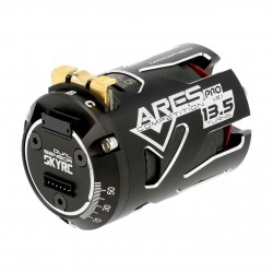 SKYRC 540 ARES PRO V2.1 13.5T COMPETITION MOTOR