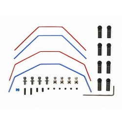 TAMIYA DT-03 STABILIZER SET