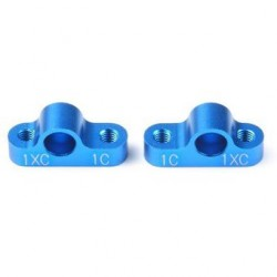 TA05 VER.2 SEPARATE SUSP MOUNTS (1C-1XC)
