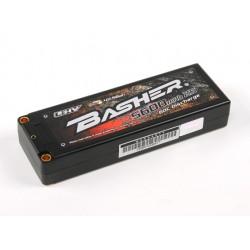 BATERIA LI HV BASHER 7, 6V 5600MAH  60C
