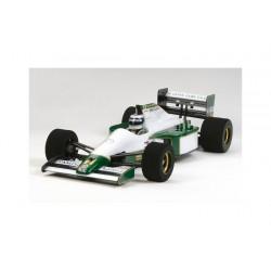 Tamiya F104W Team Lotus Type 102B