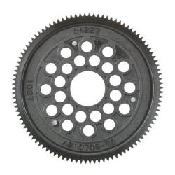 FF03 04 MODULE SPUR GEAR (102T)
