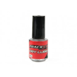 TRACKSTAR PTFE DRY LUBE  (5ML)