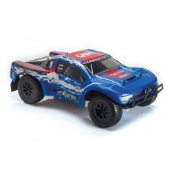COCHE LRP EP 1/10 S10 TW SC 2WD RTR 2,4GHZ