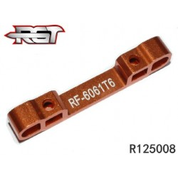 LOWER SUSPENSION HOLDER (RF) RZ4