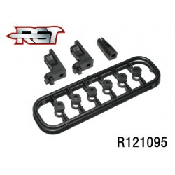 STEERING PILLAR SET RZ4