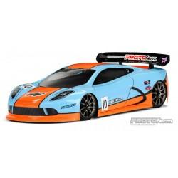 CARROCERIA PROTOFORM PFM-10 GT 190MM