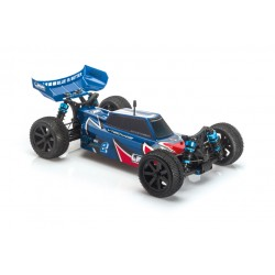 LRP EP S10 B BX 2 RTR 2,4GHZ