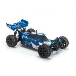 LRP EP  S10 B BX 2 BRUSHLESS RTR 2,4GHZ