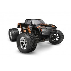 HPI EP 1/10 JUMPSHOT MT 2WD RTR