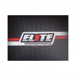 ELITE SETUP BOARD ESCALA 1/10
