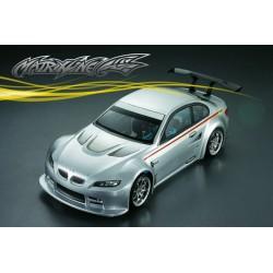 CARROCERIA BMW M3