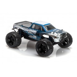 LRP EP 1/10  TW2 MT  2WD RTR 2,4GHZ LIMITED EDITION