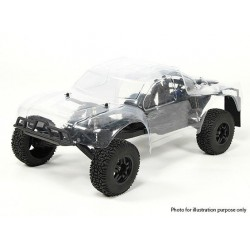 TGY  SCT 2WD 1/10 SHORT COURSE TRUCK(KIT) UPGRADED VERSION