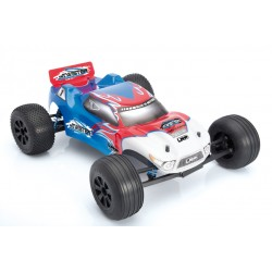 LRP EP 1/10 S10 TWISTER TX 2WD RTR 2.4G