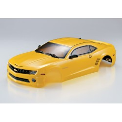 CARROCERIA KILLER BODY CHEVROLET CAMARO