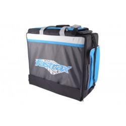 FASTRAX COMPACT HAULER BAG