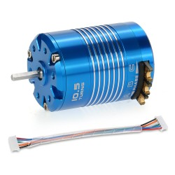 MOTOR BRUSHLESS SENSORES 10.5