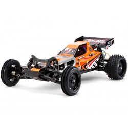 CARROCERIA TAMIYA RACING FIGHTER