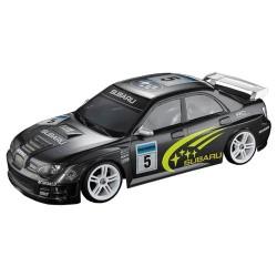 CARROCERIA SUBARU IMPREZA WRC