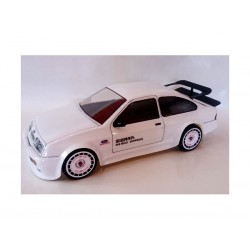 MONKY FORD SIERRA RS500 COSWORTH