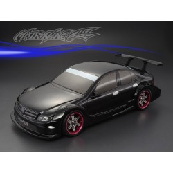 CARROCERIA AMG C COUPE PC BODY SHELL