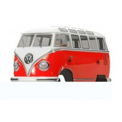 CARROCERIA VW T1 WHEELIE